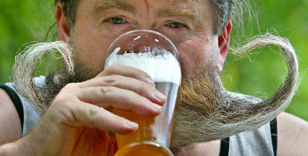 Rekord-Sommer bringt Traumumsatz für regionales Bier