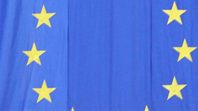 EU-Beitrittsgesuch: Kein Rückzug