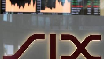 GEMB plant  den Gang an die Schweizer Börse