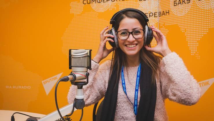 Tilila El Ghouari ist Journalistin bei der marokkanischen Tageszeitung «L'economiste» und lebt in Casablanca.