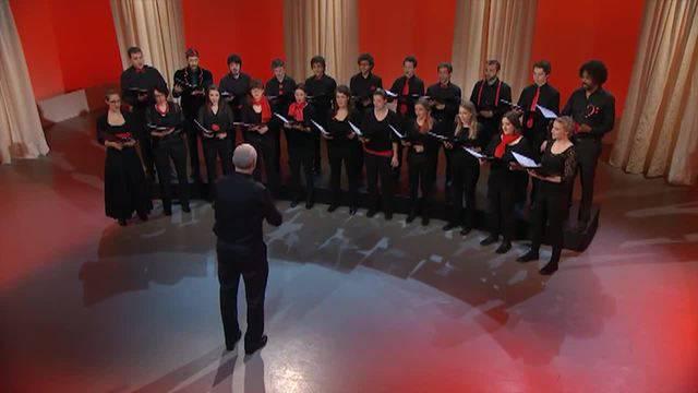 Nationalhymne - Die neuen Vorschläge