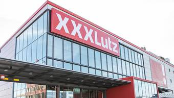 Indem die Migros sechs Interio-Standorte an XXXLutz abtritt, dürfte die Lage auf dem Schweizer Möbelmarkt allerdings auch nicht einfacher werden. (Archivbild)