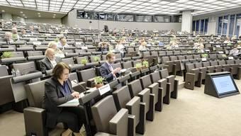Wohnschutzinitiative sorgt erneut für Zwist im Grossen Rat