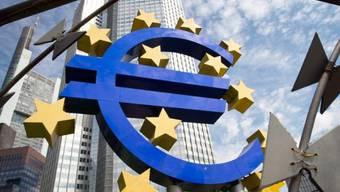Die EZB pumpt Geld in die Geldmärkte