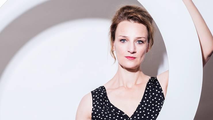 «In der Schweiz ist Konformität wichtig. Man muss sich anpassen können, einen Konsens finden. Die Schweizerinnen sind deshalb weniger aufmüpfig als andere Frauen», sagt Franziska Schutzbach.