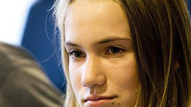Laura Dekker will kooperieren (Archiv)