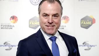 Muss um sein Amt bangen: Clemens Tönnies, Aufsichtsratsvorsitzender von Schalke 04.
