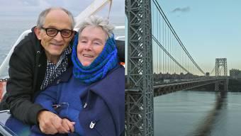 «Immer und Ewig» und «Gateways to New York» gewinnen die Preise der 54.Solothurner Filmtage