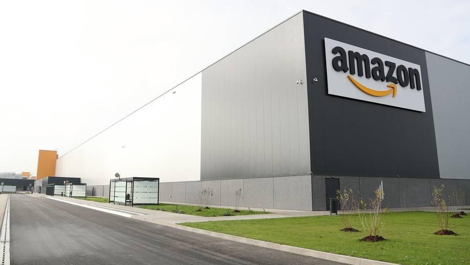 Jeff Bezos will nach Dornbirn – stösst aber auf heftigen Widerstand