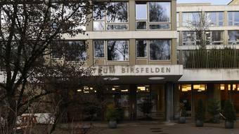 Das Alterszentrum Birsfelden verzeichnet rund einen Zehntel aller Corona-Todesfälle im Baselbiet.