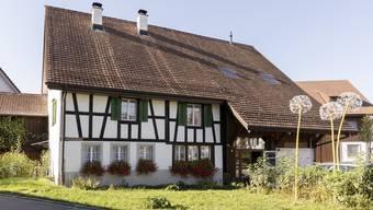 Das Ortsmuseum Urdorf kann im September wieder öffnen.