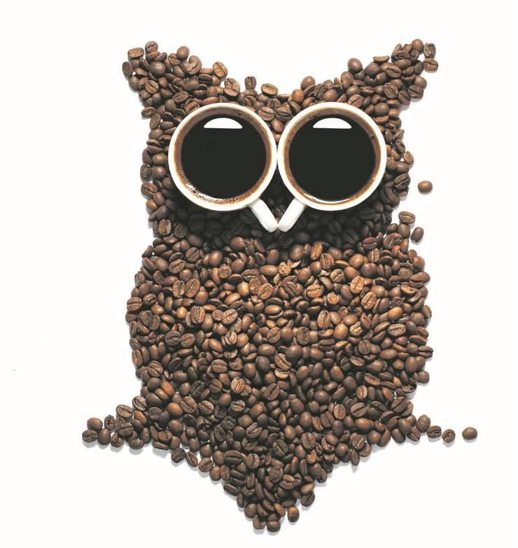Kaffee hilft für Nachtschichten – aber nur, wenn er sonst nicht regelmässig getrunken wird.