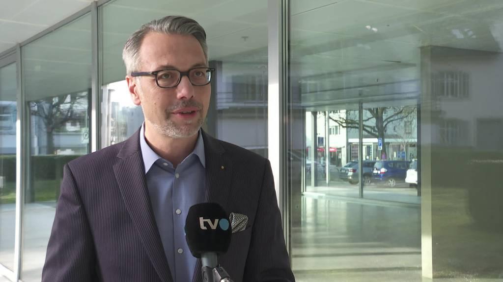 Erste Bilanz: 400 Gesuche für Härtefall-Gelder im Thurgau
