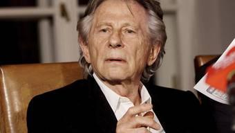 Wider Erwarten hat das Oberste Gericht in Polen am Dienstag zügig über das Wiederaufnahmeverfahren in der Affäre Roman Polanski entschieden: Polen wird den Regisseur definitiv nicht in die USA ausweisen.