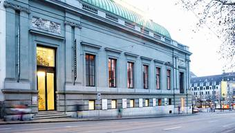 Die Forumsausstellung «Forum Städtebau Basel 2050» Im Schweizerischen Architekturmuseum Basel dauert vom 11. BIS 27. September 2020.