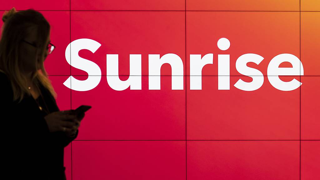 Kampf im Sunrise-Aktionariat spitzt sich weiter zu