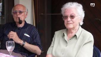 Aargauer Ehepaar stirbt innert wenigen Stunden