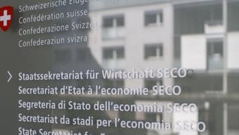 Im SECO wurden die Regeln für öffentliche Beschaffungen missachtet