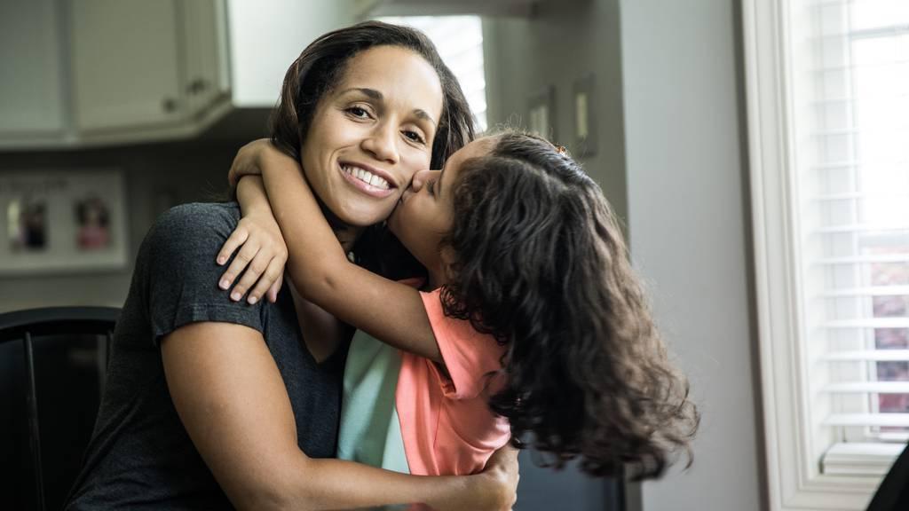 Wir suchen eure schönsten Botschaften zum Muttertag