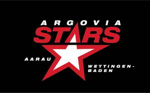Argovia Stars