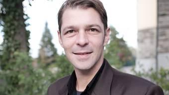 Kilian Brogli: Zwei Sitze wollen die Piraten im Nationalrat gewinnen.
