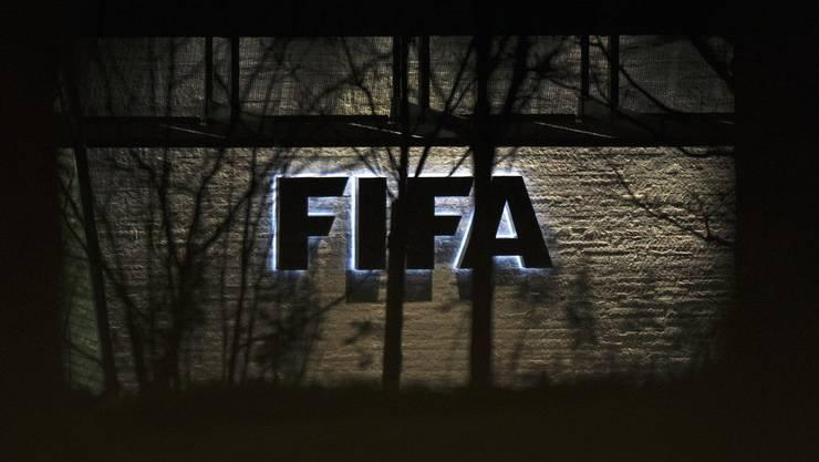 Eine Arbeitsgruppe der Fifa hat Pläne geschmiedet, wie der Fussball mit den Folgen der Coronakrise umgehen soll.