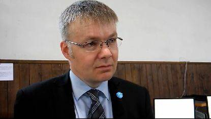 FDP stärkste Partei im Kantonsrat: Christian Scheuermeyer, Präsident der FDP Kanton Solothurn, über den Ausgang der Wahlen
