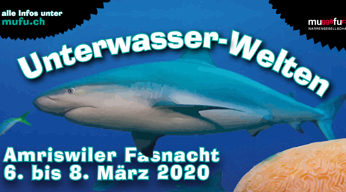Amriswiler Fasnacht