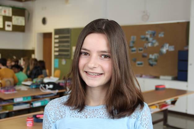 Sarina (11)