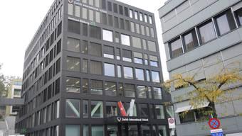 Der Stadtrat will kämpfen, damit die Zurich International School in Baden bleibt.