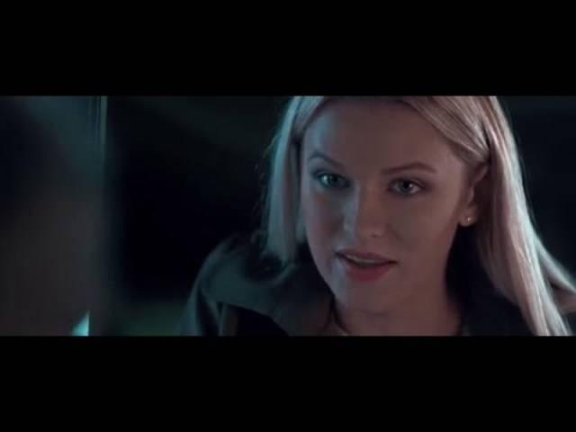 Der offizielle Trailer zum Film Late Shift