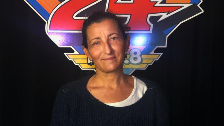 Erika Haltiner hat lange als Co-Leiterin bei einer Fachstelle zur Prävention sexueller Ausbeutung gearbeitet. Sie ist mittlerweile selbständige Beraterin und begleitet Schulen und andere stationäre Einrichtungen im Umgang mit sexualisierter Gewalt.