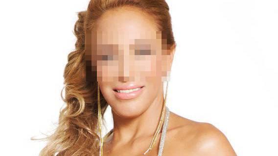 Bachelor-Kandidatin Sofia ist tot.