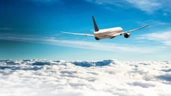 Die Idee einer europaweiten Mindestflugsteuer könnte Auftrieb erhalten.