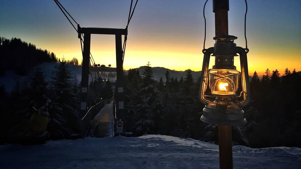 Freizeittipp: Unterwegs mit dem Winter-Tell-Pass