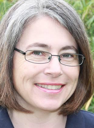 Riedholz: Jasmine Huber, FDP (neu)
