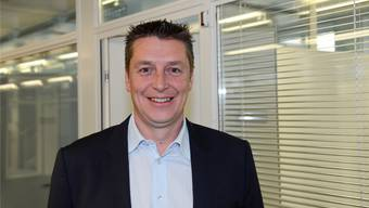 Patrick Kury ist nicht mehr Chef der Solothurner Tochter der Porsche Design Group.