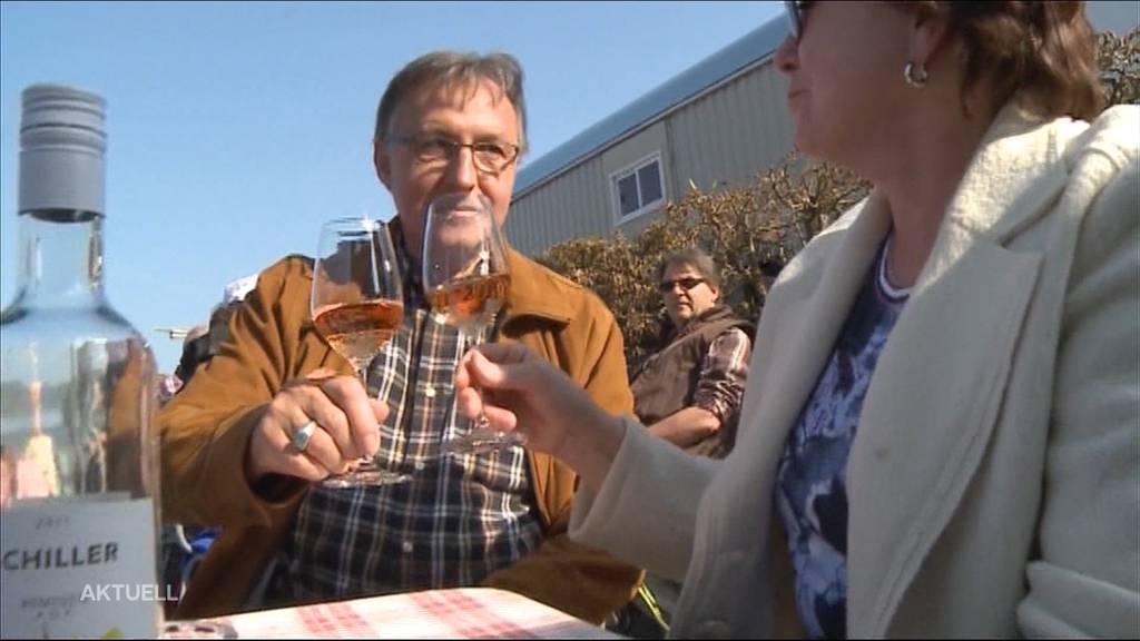 «So schnell wie möglich»: Die Aargauer Regierung fordert vom Bundesrat die Restaurant-Öffnung