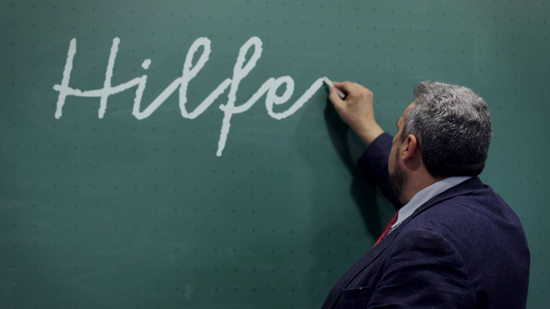 Der St.Galler Lehrerverband schiesst scharf gegen die Stadt St.Gallen