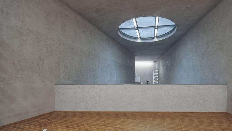 Das Basler Kunstmuseum