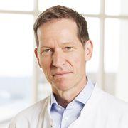 Prof. Dr. med. Stefan Schären*