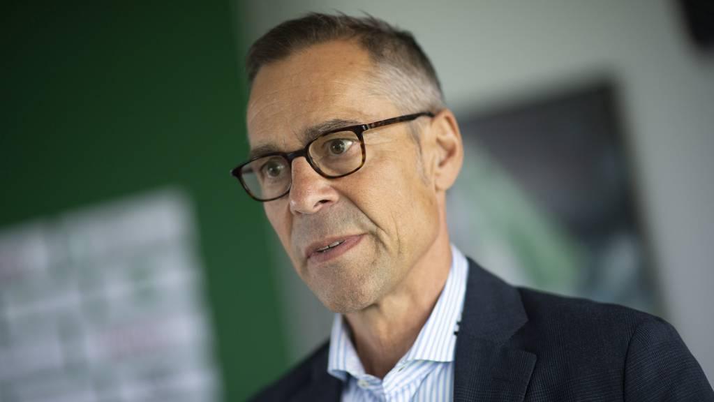 Matthias Hüppi (2)