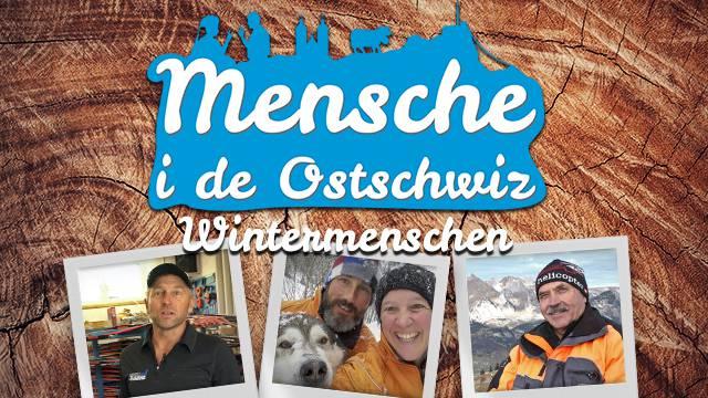 Wintermenschen 2019 Rückblick und Update