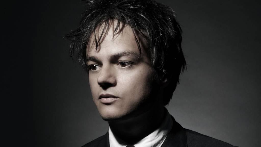 Montreux Jazz Festival: Simply Red, Jamie Cullum, Neil Young