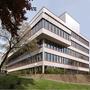 Gebäude SUED2 Unispital Zürich