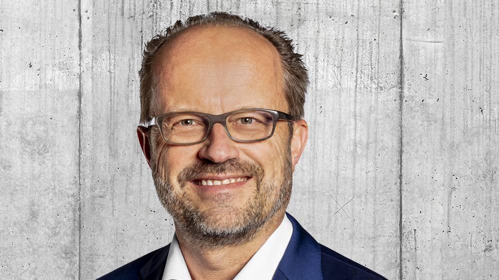 Andreas Moser tritt als Luzerner FDP-Fraktionschef zurück