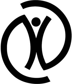 Verein: Frauensportverein