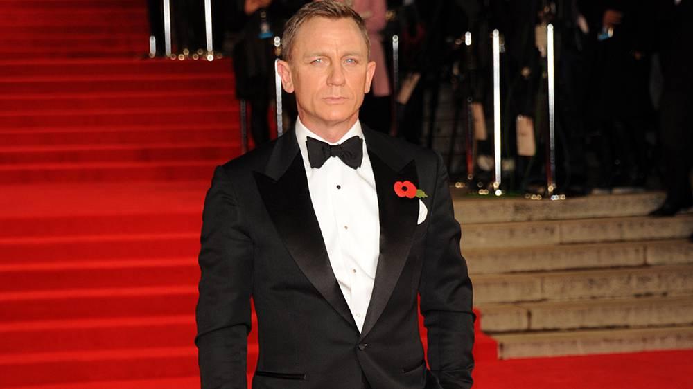 Daniel Craig: «Knives Out»-Drehbuch ist «köstlich»