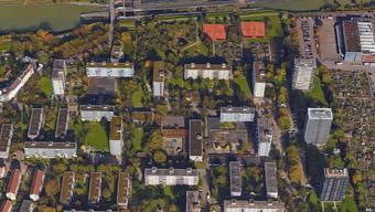 Für die Schulraumplanung in Birsfelden ist ein dritter Anlauf nötig.