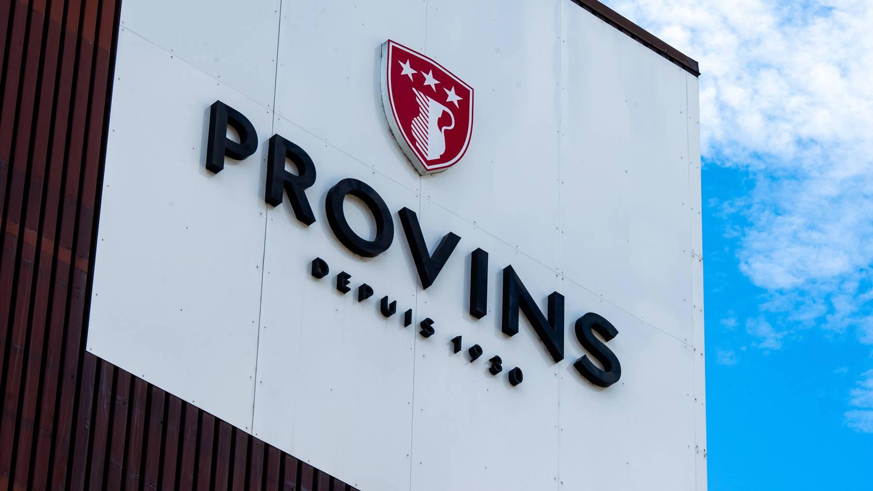 Provins soll auch zukünftig möglichst eigenständig und lokal verankert bleiben.